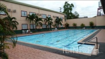 Holiday spa hotel cebu budget hotel - Cheap hotel in cebu with swimming pool ...