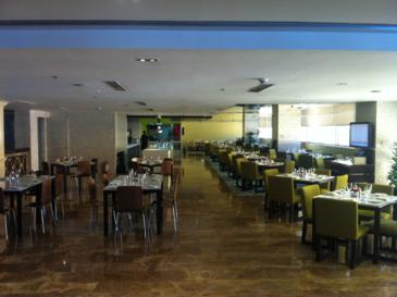 remington hotel manila_restaurant