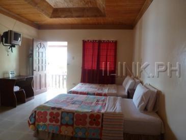 Payag Beach Resort Camotes Room Rates