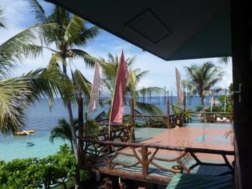 santiago bay resort_restaurant