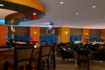 richmonde hotel ortigas_restaurant