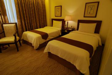 Hotels Near Us Emby Manila