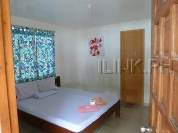 Brumini Resort Oslob Cebu