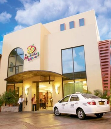 manila chat rooms Results 1 - 10 of 13  book the zen rooms mabini ermita - located in ermita, this hotel is  this  manila hotel also offers room service (during limited hours) and.