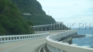 ilocos tour_patapat viaduct