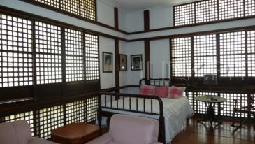 paoay lake_bedroom