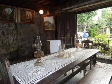 yap sandiego ancestral house_dining