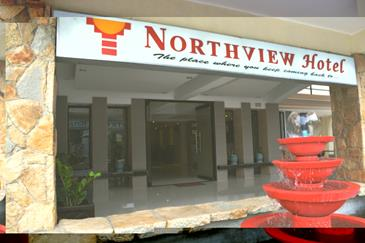 northview hotel