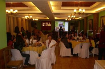 palacio de laoag_function room