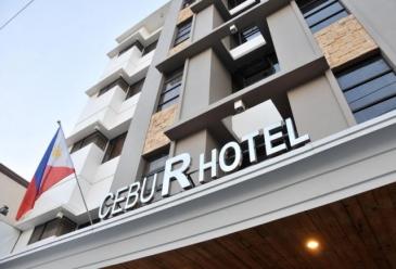 Cebu City Hotel