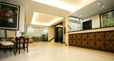 main hotel and suites cebu_lobby