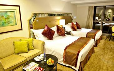 discovery suites ortigas_room