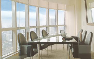 discovery suites ortigas_meeting room2