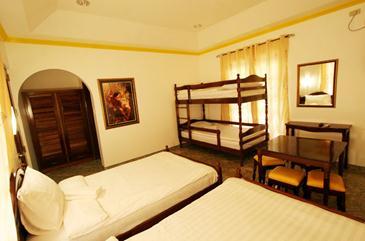 Dolce Vita Palawan Hotel
