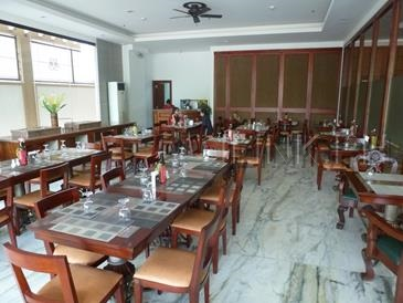 mj hotel and suites cebu_mj cafe