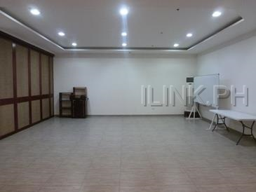 mj hotel and suites cebu_function room