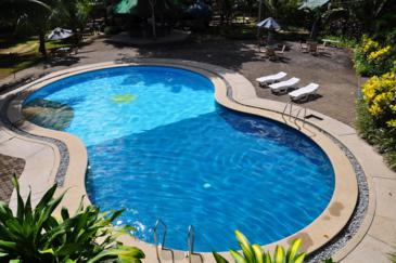 busuanga island paradise_swimming pool