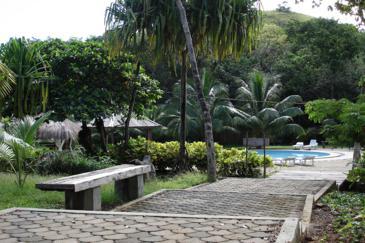 Busuanga Island Paradise Palawan