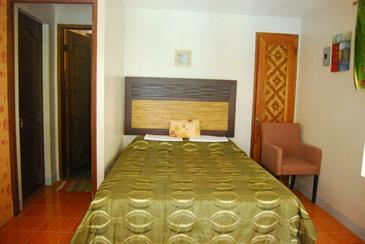 seafari resort_room5