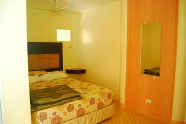 seafari resort_room6