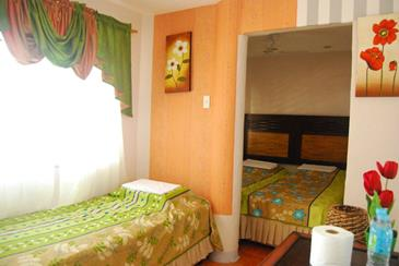 seafari resort_room8