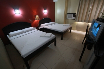 cebu cheap hotel