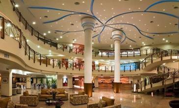 The Pinnacle Hotel Davao Room Rates