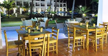 princesa garden island resort and spa_restaurant