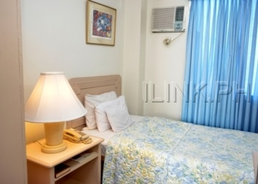 hotel galleria davao_single room