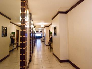 Dynasty Hotel Cagayan De Oro Room Rates