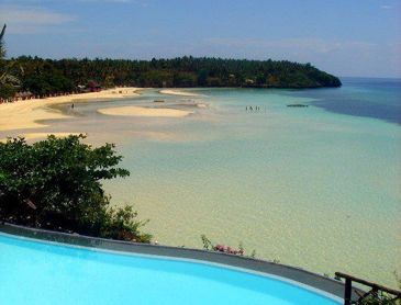 camotes island tour packages_santiago beach