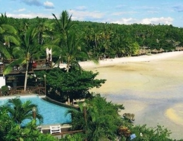 camotes island tour packages_santiago beach2
