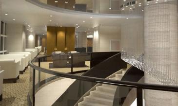 Luxe Hotel Cdo Room Rates