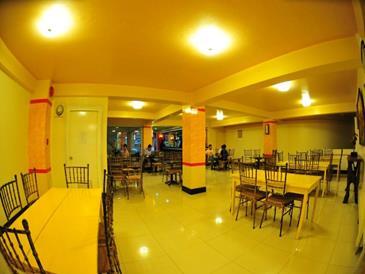 My Hotel Davao