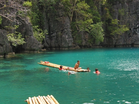 coron resortso