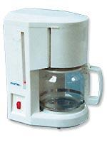 COFFEE MAKER (TS-362)
