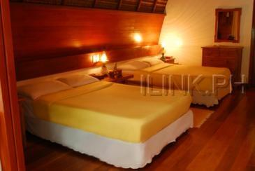 boracay budget accommodation