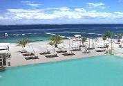 Mactan Resort