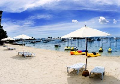 mactan beach resort