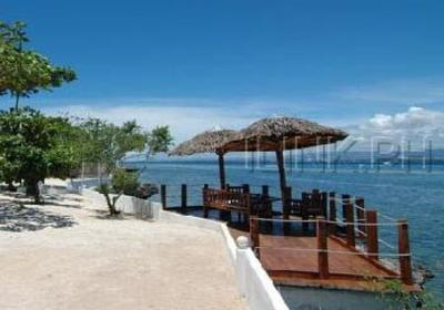 cebu island resort