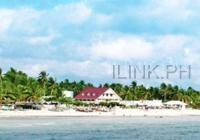 cebu resorts in bantayan