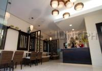 cebu hotels and resorts