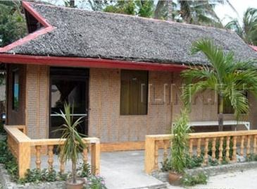 cheap hotels in boracay