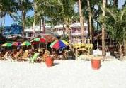 cheap boracay accommodation