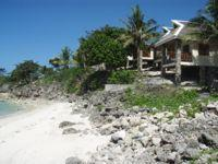 malapascua resorts
