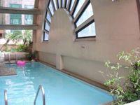 cheap makati hotel