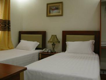 cheap cebu hotel near ayala