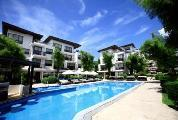 luxury boracay hotels