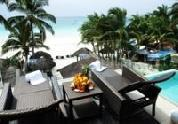 best hotels in boracay