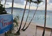 boracay resorts cheap